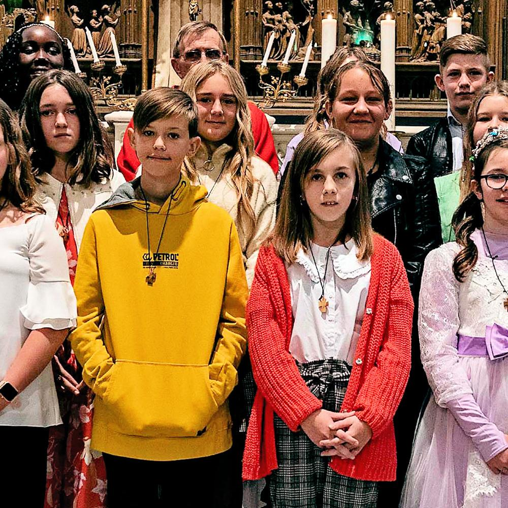 ORGEL (2) OPLINTER